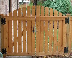 fence gate. wood fence door design custom gate designs elyria a cleveland company best collection