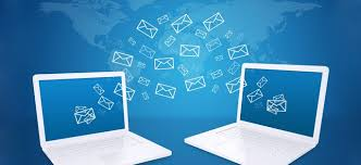 Reliable Content Writing Services for Businesses  Blogs   Startups     social media marketing