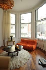 Orange Living Room Set 17 Best Images About Orange Sofa On Pinterest Orange Living