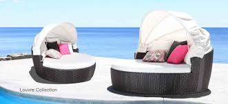 Patio Furniture Kitchener Outdoor Furniture And Patio Cushions