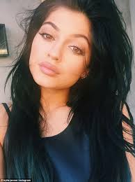 1412737992616 wps 5 kyliejenner when your wea one of kylie jenner s