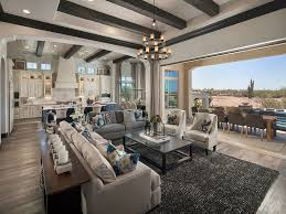 Living Rooms And Mediterranean Living Room Design Ideas Pictures Zillow Digs