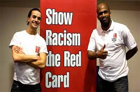 racism for there is always a price tag newstime africa say no to racism