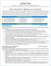 Architect Resume Samples Pdf Best of Architect Resume Samples Architectural Resume Examples Examples Of