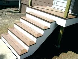 outdoor stair mats outdoor stair treads pine stair treads step treads ideas exterior stair treads founder stair design outdoor rubber stair tread covers