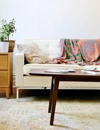 surfboard furniture. Mid-Century Surfboard Coffee Table By Hedge House | Furniture Apt528 \u2013 Apartment 528 I