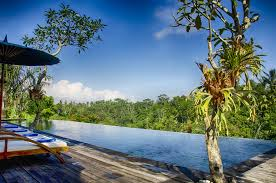 infinity pool bali. Perfect Pool The Legian  Karma Kandara Edge Viceroy Bali Intended Infinity Pool V