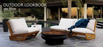 outdoor furniture. Simple Furniture Outdoor Collection Cb2 Intended Outdoor Furniture