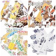 30 PCs/lot <b>Peking Opera</b> Butterfly Bookmark Chinese Antique Style ...