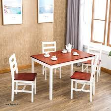 extendable kitchen table extendable kitchen table and chairs unique dining room table rectangle dining table formal extendable kitchen table