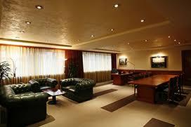 luxury office interior design. Futomic Designs Luxury Office Interior Designers Design E