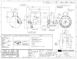 hayward pump motor wiring diagram wiring library st1302v1 20dimensions on ao smith pool pump motor wiring diagram throughout 1024×783 in ao