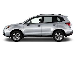 subaru forester 2018 news. contemporary subaru lease rates starting at 099 for 24 months the 2018 subaru forester and subaru forester news