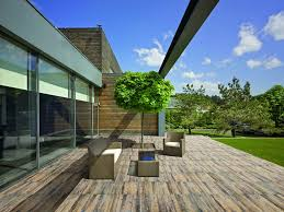 looking out door. Larix-out20-outdoor-tiles Looking Out Door