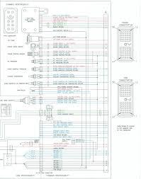 07 dodge ram radio wiring diagram mikulskilawoffices com 07 dodge ram radio wiring diagram reference wiring diagram for 1999 dodge ram 1500 radio wiring