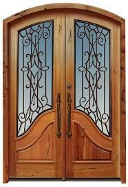 wood furniture door. The Best Door Furniture - Front As You Will Benefit From Largest Selection At Price. Superb Special Offers If Wood