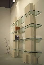 architecture modern glass shelves wall mounted best decor things intended for modern glass shelves renovation