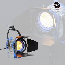 Arri Fresnel Light Us 138 6 30 Off Alumotech As Arri 650w Fresnel Tungsten Spotlight Lighting Video Studio Bulb Barndor Camer In Photographic Lighting From Consumer