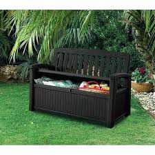 outdoor cushion storage bench patio bench with storage outside bench ideas outside bench storage outdoor bench