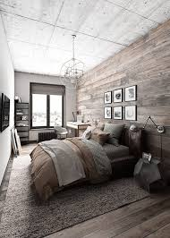 wood base bed furniture design cliff. The 25 Best Brown Bedroom Decor Ideas On Pinterest Walls Contemporary And Beautiful Designs Wood Base Bed Furniture Design Cliff O