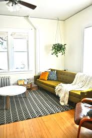 mid century living room rug view in gallery home interior decorating ideas pictures