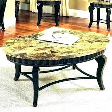 granite coffee table tops awesome tables ideas top set marble in 6 granite coffee tables granite