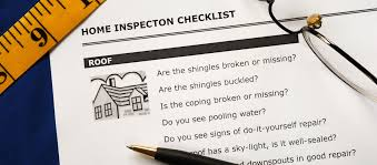 checklist for house inspection mobile home inspection checklist house inspection software