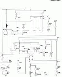 pana pacific radio wiring diagram pana image npr radio wiring diagram jodebal com on pana pacific radio wiring diagram