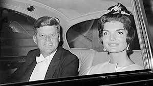 jfk years in office. Kennedy Speaks At Paris Press Conference Jfk Years In Office .