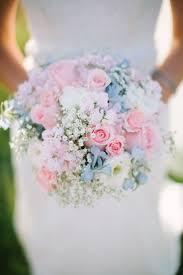 Best 25 Pastel Blue Wedding Ideas On Pinterest Pastel Wedding