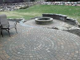 concrete patio pavers luxury outdoor cozy stamped concrete vs pavers inside proportions 1600 x 1200