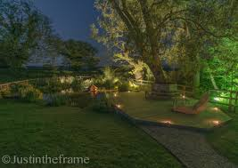 stunning lighting designs jus_0538 stunning lighting13 lighting