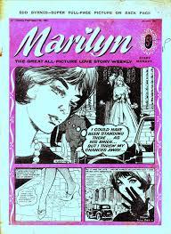 British girl teen vol.1