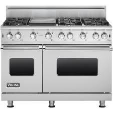Appliances Range Professional Ranges In Kitchen Appliances Pacific Sales