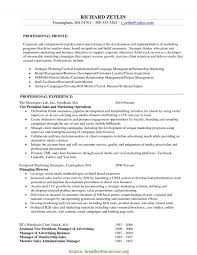 Regular Examples Of Rn Case Manager Resume Nurse Manager Resume