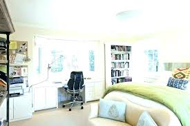 bay windows bedroom window amazing ideas for decorating traditional with curtain