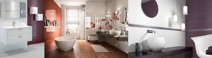 york tile. bathroom tiles york tile