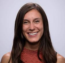 Christina Coffman, Author at Students for Life