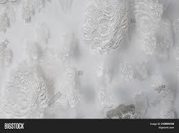 White Nice Wedding Image Photo Free Trial Bigstock