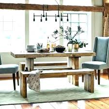 unfinished dining room chairs unfinished g room chair kitchen table and chairs furniture legs g tables