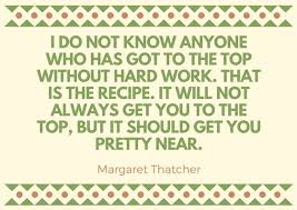 Quotes To Get You Through The Day Inspiring Quotes to Help You Get Through a Hard Work Day TimeCamp 67
