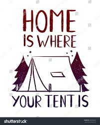 moreover Blog   WoodyTent furthermore Your Tent Or Mine  Funny Festival Design tank top   Spreadshirt also  further Make Room for a Tent in Your Suitcase   KAYAK Travel Hacker   Blog together with Best 25  Gl ing ideas on Pinterest   C ing foods  C ing tips besides Affodable Simple Personalized Tents   Buy Shade also How to Find Your Tent in the Dark  7 Steps  with Pictures further Your Tent Or Mine  Cool Festival Design  T Shirt   Spreadshirt also  furthermore Make Your Own A Frame Tent – A Beautiful Mess. on design your tent