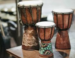 Alat musik tradisional tradisonal dari daerah sumatra utara Makna Tifa Dalam Persaudaraan Masyarakat Maluku Kita Pasti Bisa