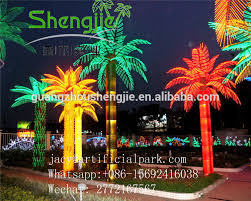 lighting outdoor trees. Outdoor Lighted Trees, Trees Suppliers And Manufacturers At Alibaba.com Lighting