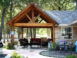 deck roof ideas. Deck Roof Ideas Nz Marvellous Patio Covers Pictures Covering Options Under Roofing . Gable D