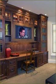 study built ins coronado contemporary home office. study traditional home office portland by tina barclay built ins coronado contemporary t