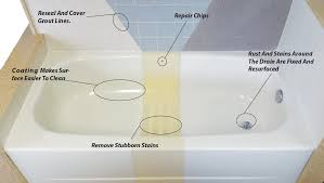 tub finish repair wonderful bathtub resurfacing and choice house layout