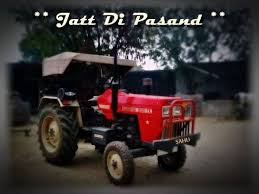 tractor 544x408 hd