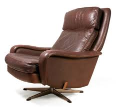 furniture comfortable chairs for man cave chairs for man cave