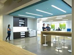 linkedin new york office. Linkedin Nyc Office Central Breakout Area For Ad Meetings New City Address . York S